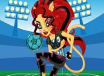 Copa do Mundo Monster High
