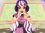 Jogo Ever After High Melody Piper