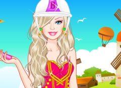 Uma suas download cavalos barbie de irmas aventura em