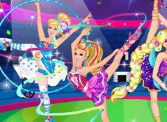 Barbie traindo ken barbie sendo fudida na balada em quanto estava destraida so levava na lomba o picapau sem doacute nem piedade metia a vara na sirigaita da barbie a gostosona do bailao vemprofut - 4 1