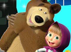 Jogos De Urso Online