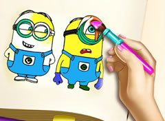 Pagina 19 Jogos De Desenhos Animados Online