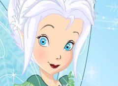 Jogos Da Tinker Bell Online