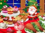 Jantar de Natal 2