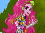 Monster High Marisol