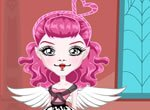 Monster High C.A Cupid
