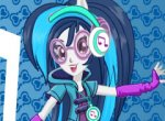 My Little Pony - DJ Pon-3
