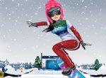 Olimpíada de Inverno de Sochi