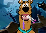 Scooby Doo no Dentista