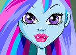Vestir Monster High Abbey Bominable